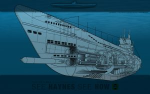 corporate resolution sample haynes u boat by