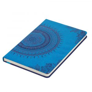 corporate thank you cards motif diary