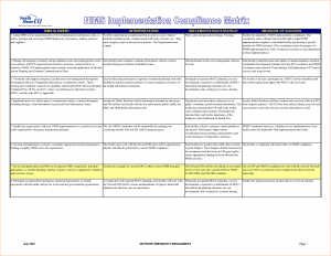 corrective action plan corrective action plan template excel