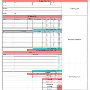 cost benefit analysis template excel simple cost benefit analysis template xls