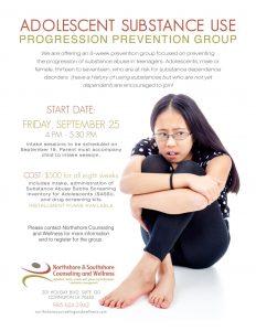 counseling intake form adolescentv e x
