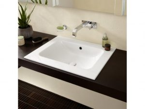 counter offer email washbasin