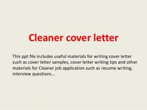cover letter for graphic designer cleaner cover letter