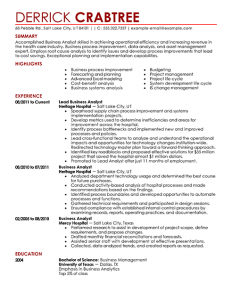 cover letter for substitute teacher resume examples
