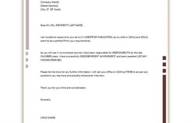 cover letter templates word eeedbeabaebeafa large