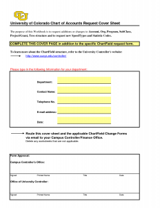 credit reference form business credit reference form