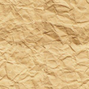 crumpled paper texture crumpled brown paper texture