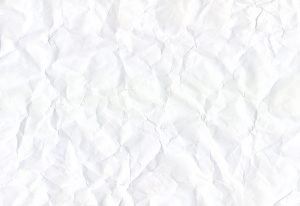 crumpled paper texture crumpled paper texture