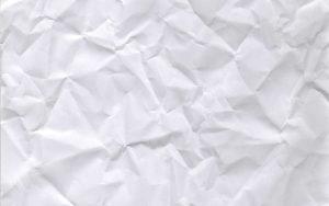 crumpled paper texture crumpled paper texture delightful design ideas1