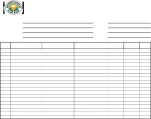 curriculum vitae template student bg