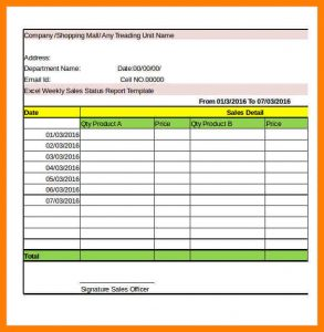 curriculum vitae template student employee weekly status report template excel