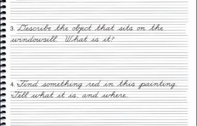 cursive writing worksheets pdf cursive handwriting sentences