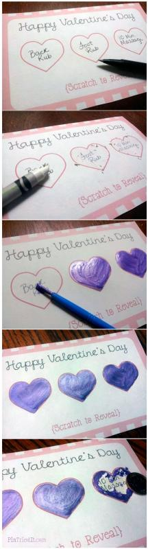 cute love letters for boyfriend