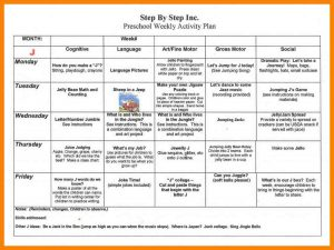 daily agenda template sample lesson plan for preschool sample lesson plan for preschool ceaebbabfbd
