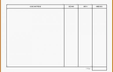 daily log template microsoft office invoice template