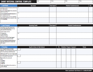 daily planner pdf shift handover template excel sic template bjqqnu