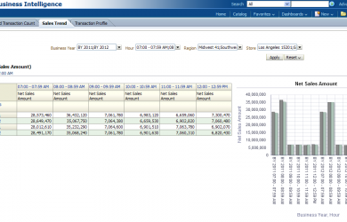 daily reports template rbirf sam pos fa st