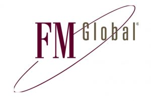 daily sales report fm global insurance logo