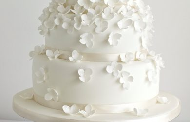 day of wedding checklist wedding cake ideas nz