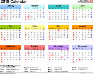 day schedule template calendar pdf calendar template noedet