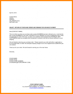 demand for payment letter template draft demand letter for payment