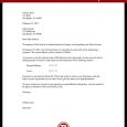 demand letter template sample demand for money owed form template
