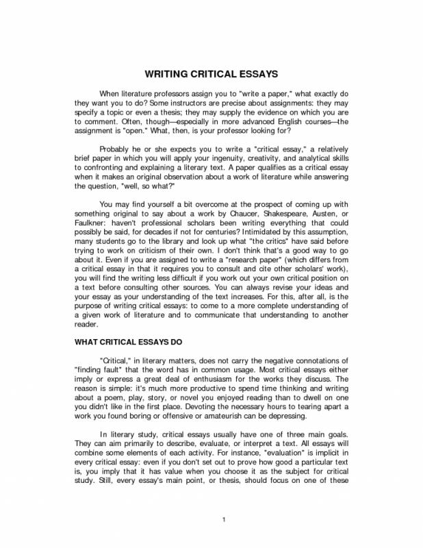 text peper essay What this handout is about this handout will help you write and revise the personal statement required by many graduate programs, internships, and special academic programs before you start writing because the application essay can have a critical effect upon continued.