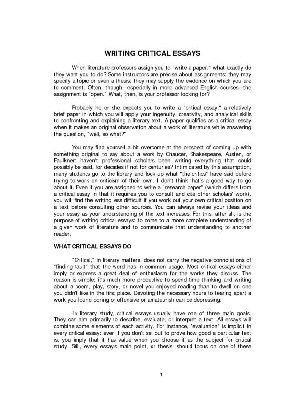 descriptive or expressive statistics essay Descriptive essay writing how to write descriptive essays professional custom writing services for university and college students high quality writing, 24/7, affordable.