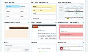 design document example exdjw
