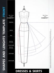 design portfolio template lfd slt ds f all