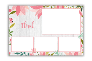 design portfolio template photo booth rental jacksonville fl