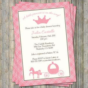 diaper invitation template il fullxfull tqqd
