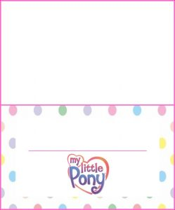 diaper invitation template invitation template my little pony