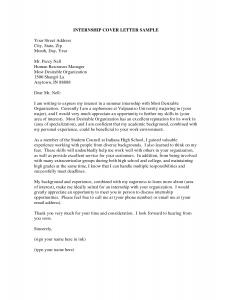 diesel mechanic resume enchanting sample of cover letter for internship application for sample cover letter for pharmacist job with sample of cover letter for internship application