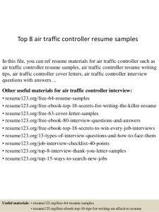 diesel mechanic resume top air traffic controller resume samples