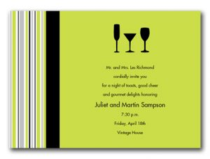 dinner invitation template dinner invitation template cxba