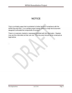 disciplinary action form template sample hipaa security rule corrective action plan project charter