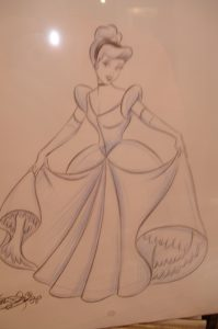 disney princess drawings disney princess drawings disney princess