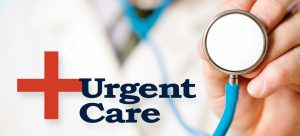 doctors excuse forms urgent care