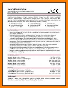 doctors note example skill based resume example