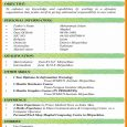 doctors note template free download cv formats for students