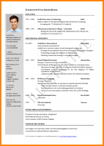 doctors note template free download standard cv format free download