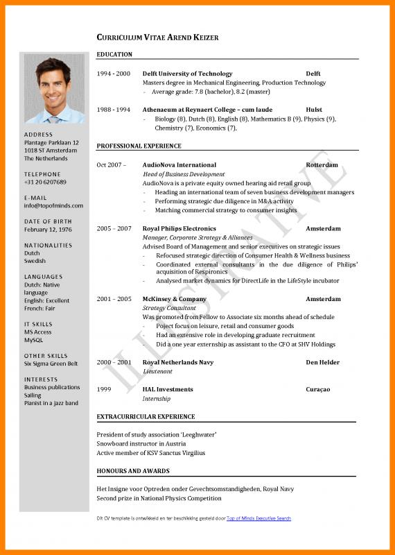 doctors note template free download