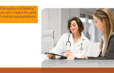 doctors notes for work webinar remote edetailing expanding physicians coverage