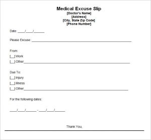doctors notes templates doctors note template cdzzwhq