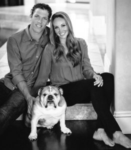 dog bill of sale lukewalton and fiance bre t