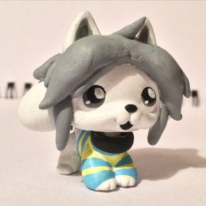 dog bill of sale temmie lps sold by amberlealps dpqsx
