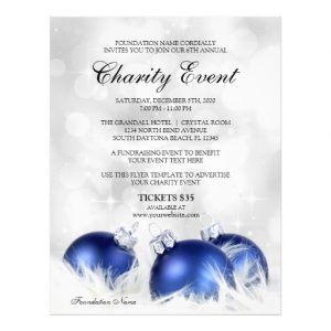 donation flyer template charity event flyers fundraising flyer templates rcfbdabccfede vgvyf byvr