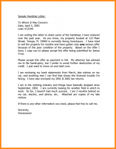 donation request letter template letter of concern template