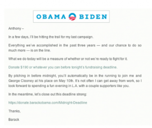 donation request letter template obama campaign soliciting donations from foreign entities illegal screenshot